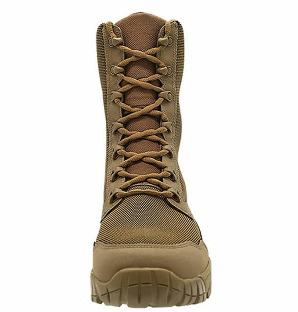 """Hunting Boots 8"""" Shoe laces Altai gear"""