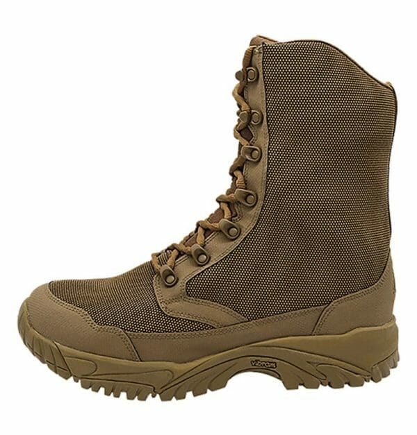 """Hunting Boots 8"""" outer side Altai gear"""