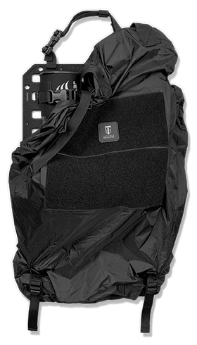 RMP cover For tactical molle panels
